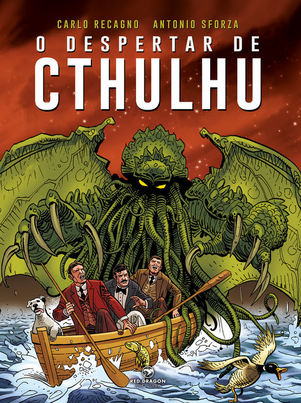 O-Despertar-de-Cthulhu-red-dragon-publisher