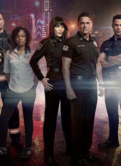 Star-Channel-9-1-1-Lone-Star-cast