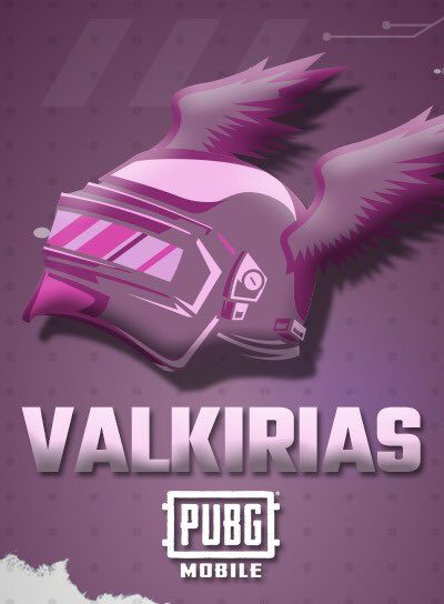 Torneio-Valkirias
