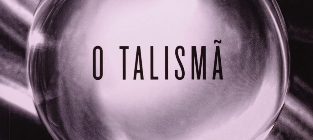 O Talismã