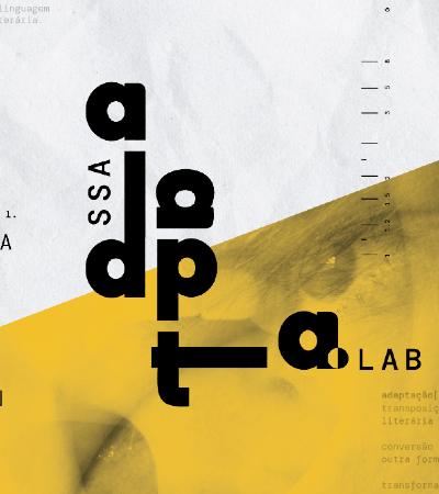 SSA Adapta.Lab