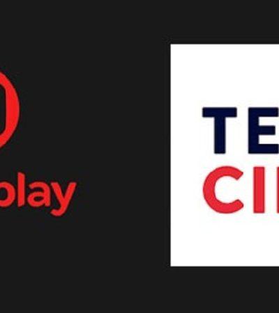 globoplay + telecine