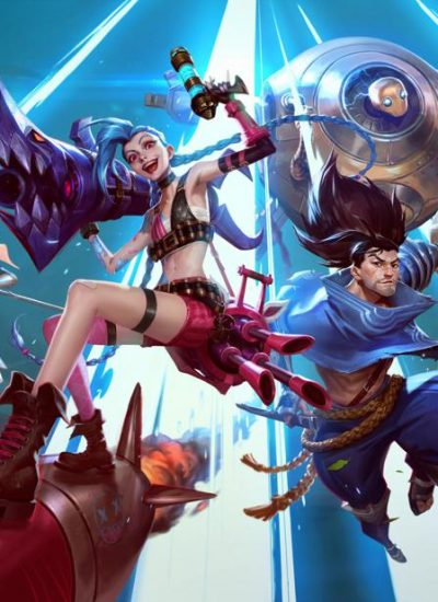 league-of-legends-wild-rift-jinx