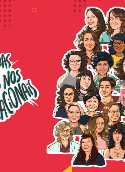 social-comics-documentario-mulheres-nos-quadrinhos
