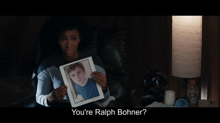 wandavision episódio 9 ralph bohner