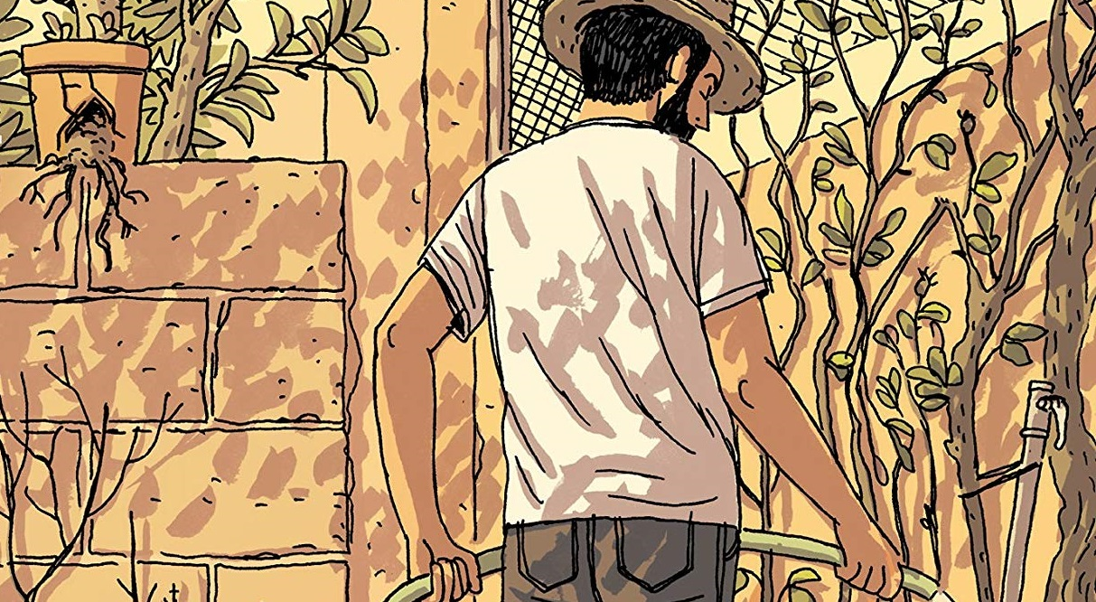 a-casa-paco-roca-capa-critica-cosmonerd-graphic-novel