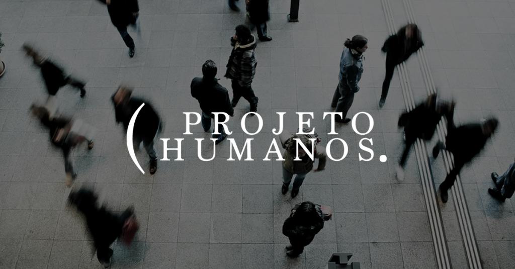 projeto-humanos-podcast