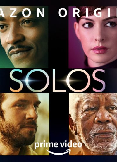 solos-serie-antologica-amazon-prime-video