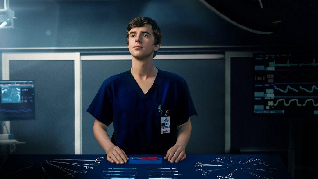 the-good-doctor-o-bom-doutor-3a-temporada