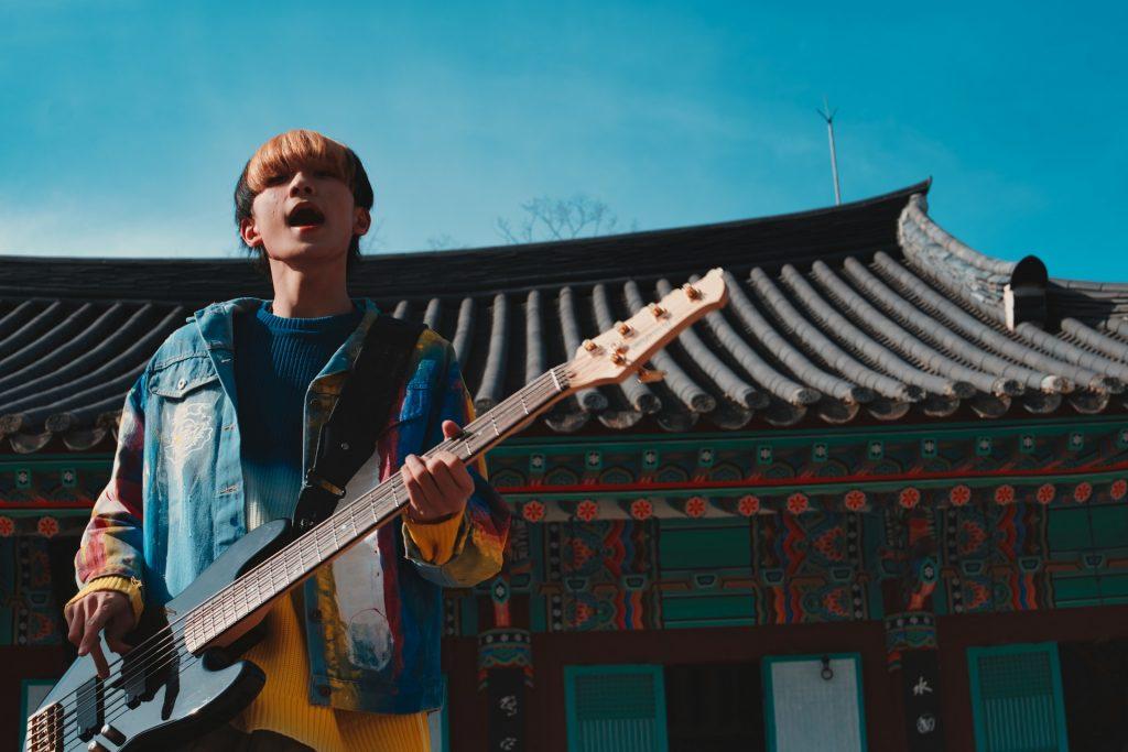 2Z-banda-pop-rock-sul-coreano