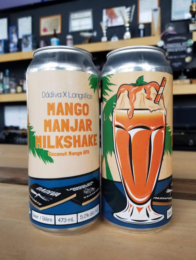 Mango-Manjar-Milkshake-Dadiva