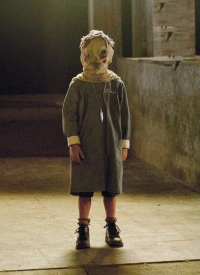 O-Orfanato-filme-de-terror-espanhol