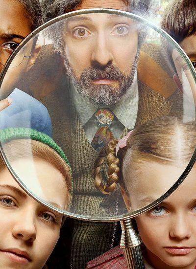 Poster-A-Misteriosa-Sociedade-Benedict