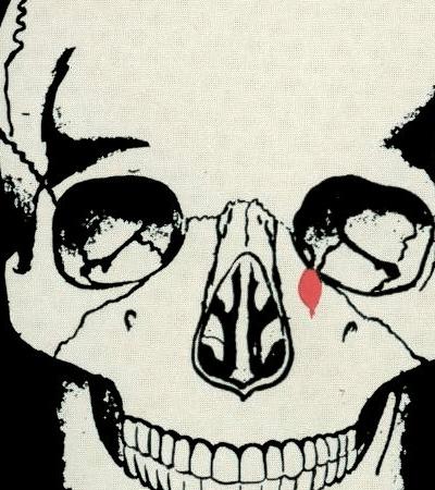 Faces da Morte