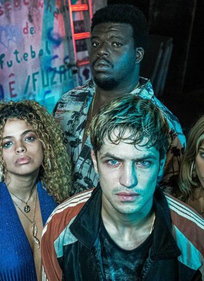 dom-1a-temporada-serie-brasileira-amazon-prime-video