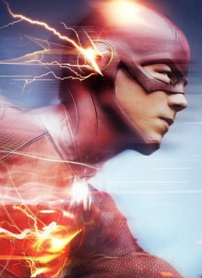 the-flash-dc-comics-series