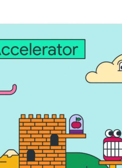 Indie-Games-Accelerator-google-play-jogos-indie