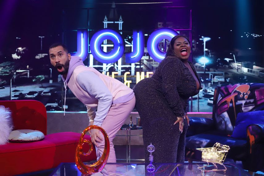 Jojo-Nove-e-Meia-jojo-todynho-multishow-talk-show-gil-do-vigor