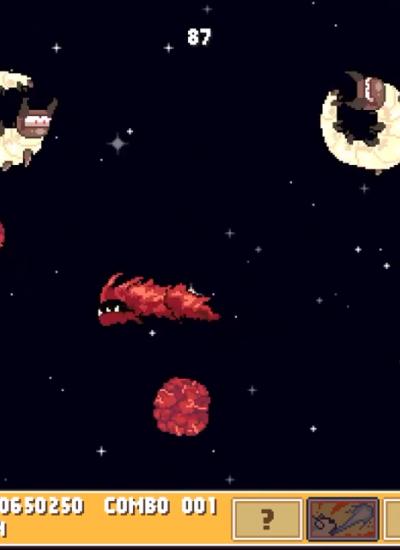 ProtoCorgi-Gameplay