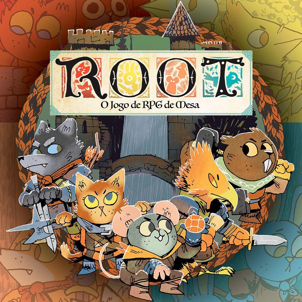 Root-o-jogo-de-RPG-de-Mesa-Mosaico-Jogos