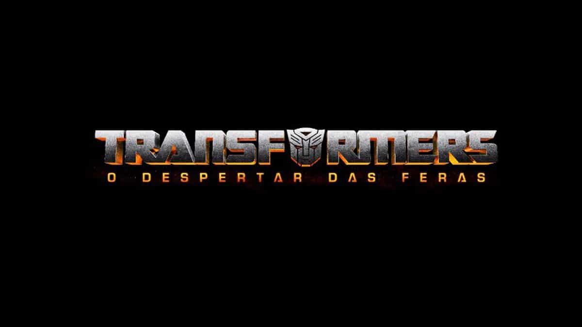 Transformers: O Despertar das Feras
