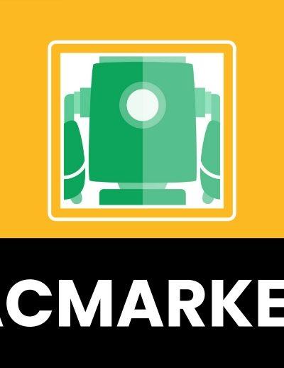 ACMarket guia de download do app | dicas