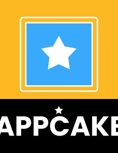 appcake-cosmonerd