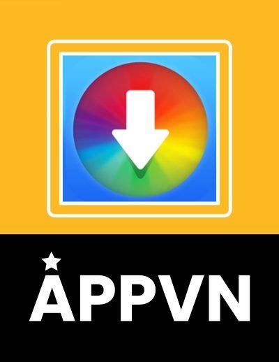 appvn-cosmonerd