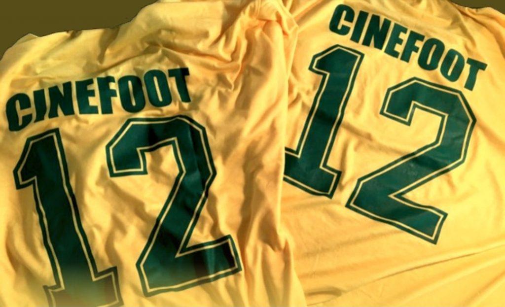 cinefoot 12