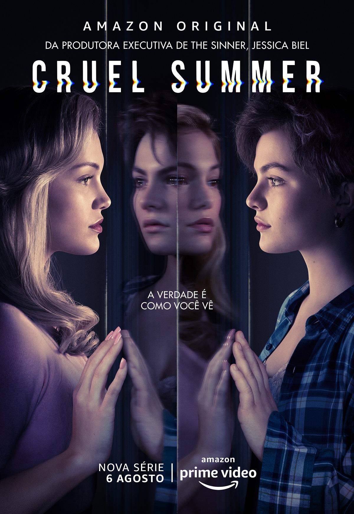 cruel-summer-amazon-prime-video