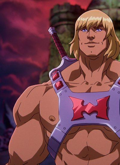 he-man-1a-temporada-netflix-mestres-do-universo-salvando-eternia