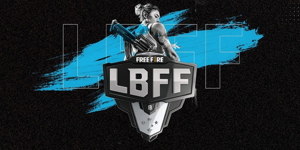 lbff-liga-brasileira-de-free-fire-serie-b