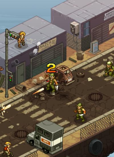 metal-slug-tatics-gameplay