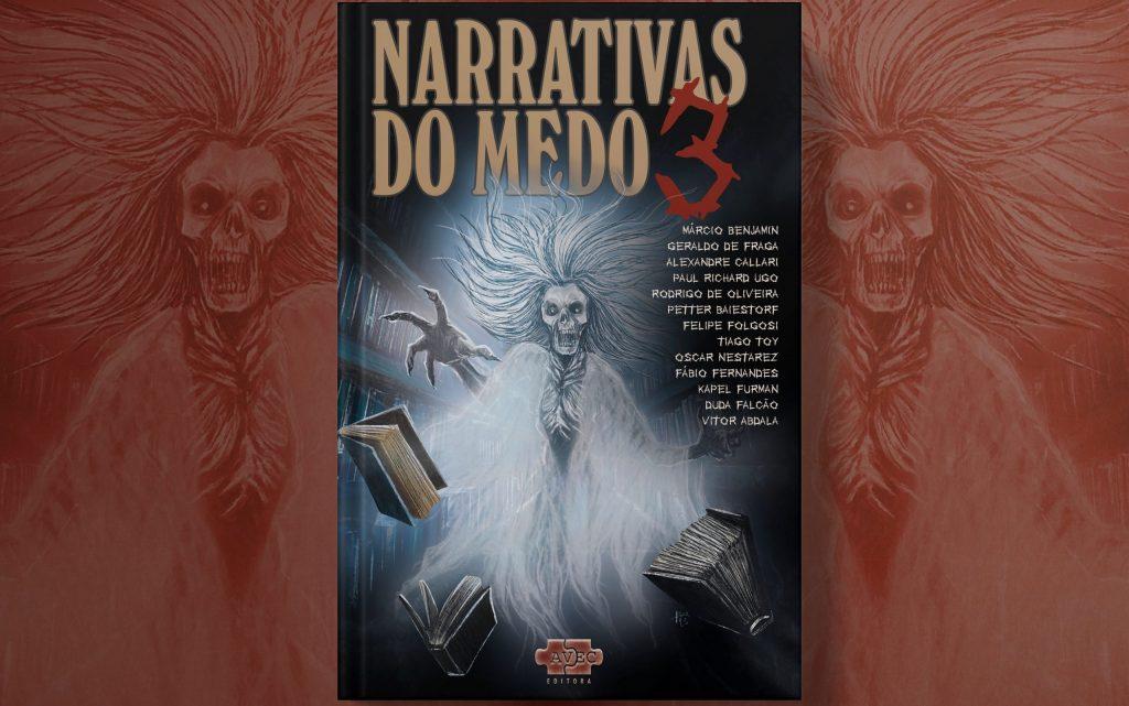 narrativas-do-medo-3-avec-editora