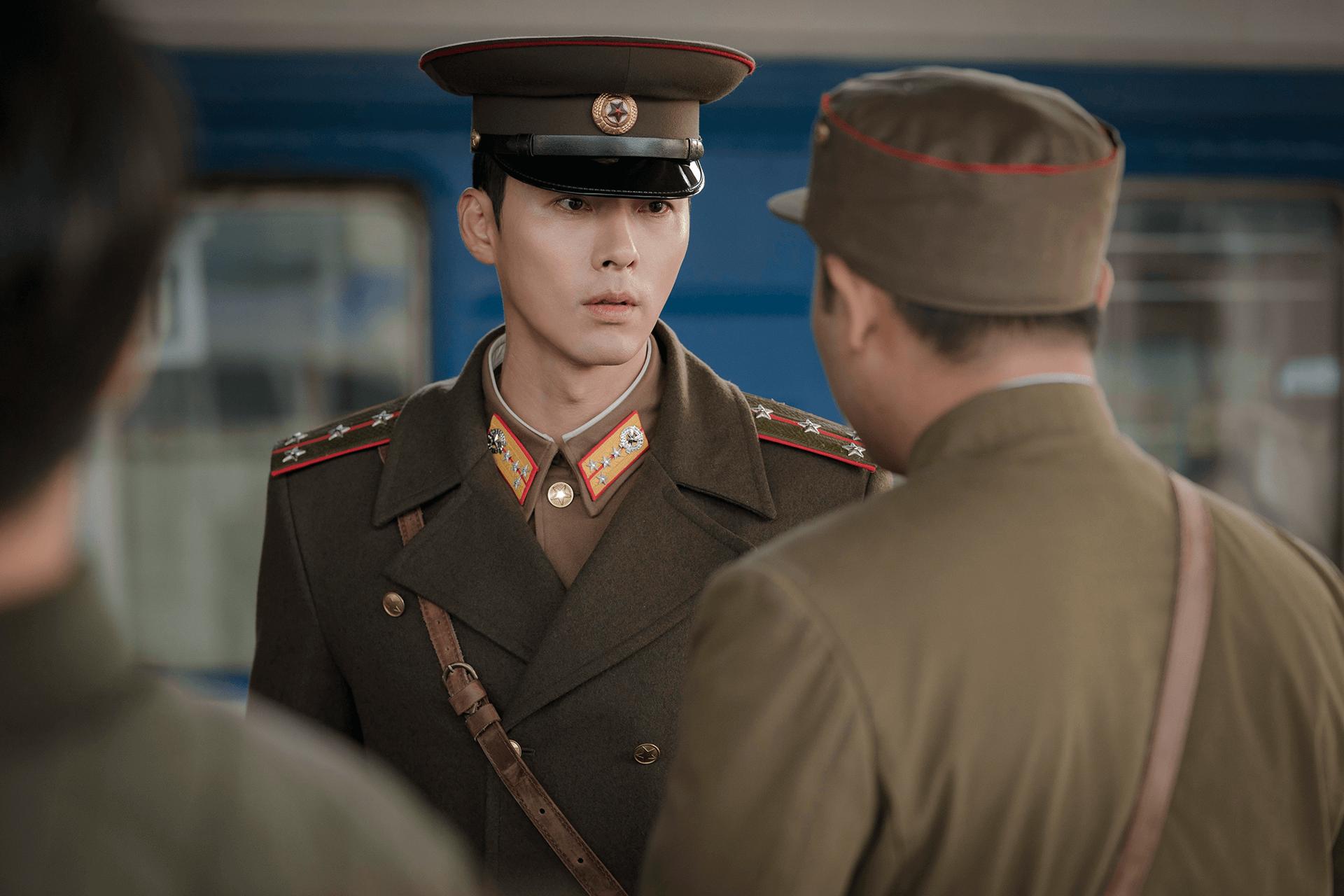 pousando-no-amor-1a-temporada-serie-coreana-netflix