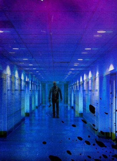 rua-do-medo-parte-1-1994-netflix-filme-terror