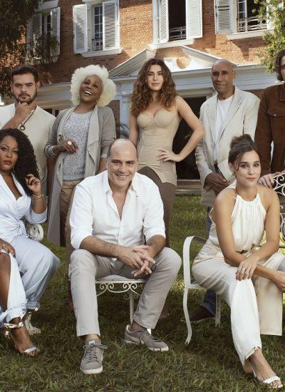 serie-brasileira-comedia-netflix-1a-temporada