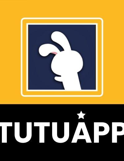 tutuapp-app-android-ios