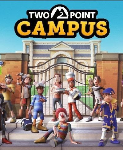 two-point-campus-jogo 2022