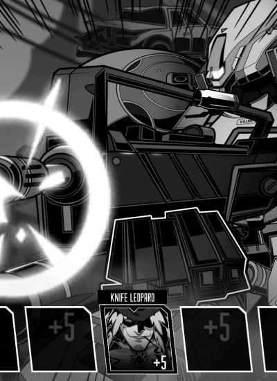 wolfstride-jogo-indie-brasileiro-raw-fury