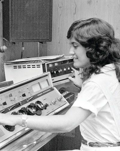 A-Maldita-documentario-radio-fluminense