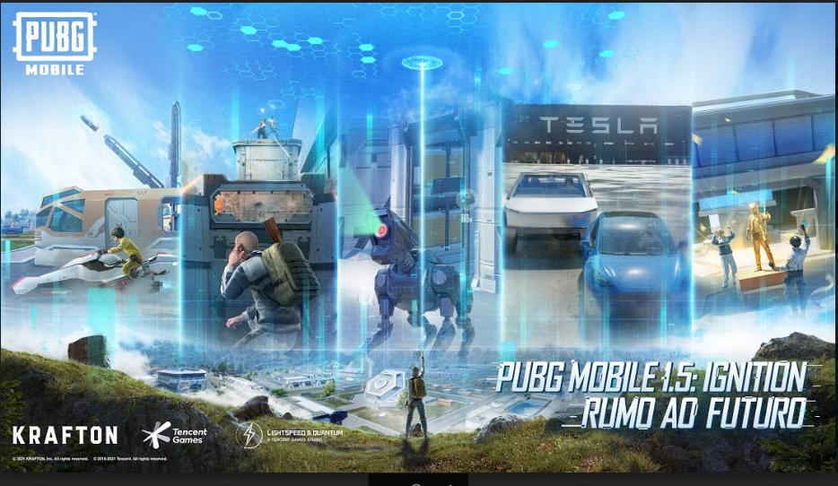 Atualizacao-1-5-do-PUBG-MOBILE-traz-veiculos-da-Tesla-novo-Royale-Pass
