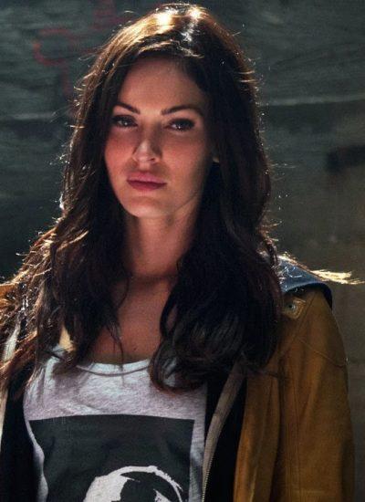 Megan-Fox-como-April-em-As-Tartarugas-Ninjas