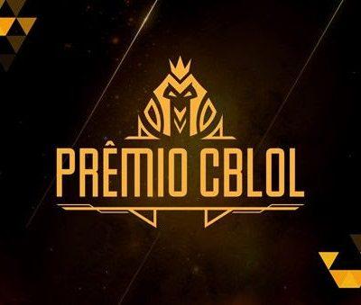Premio-CBLOL-2021