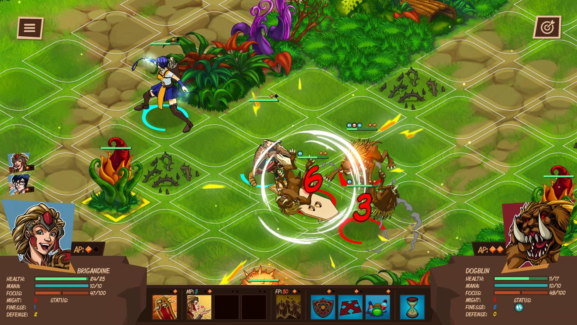 Reverie-Knights-Tactics