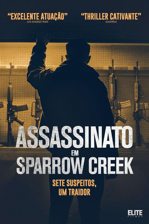 assassinato-em-sparrow-creek-filme-slite-filmes