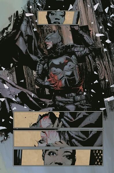 batman-o-impostor-dc-comics-panini-capa-post
