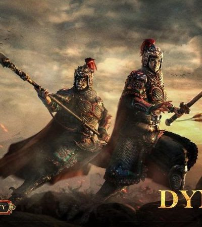 conquerors-blade-dinastia