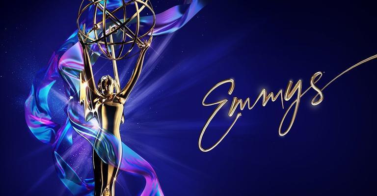 emmy-awards-2021-tnt