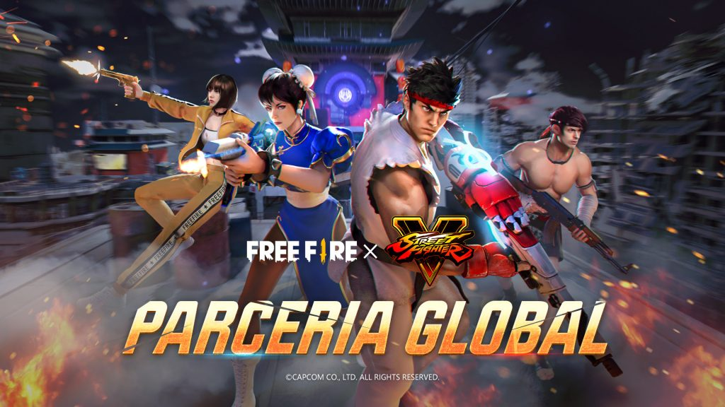 free-fire-street-fighter-evento-global-free-fighter